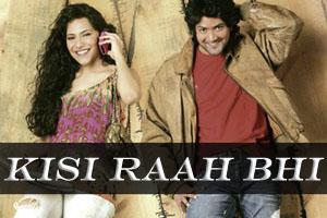 Kisi Raah Bhi