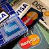 Quatro entre dez brasileiros com contas atrasadas está devendo no cartão de crédito