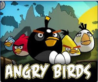 download game angry bird 3.1.1 full version