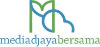 http://www.jobaceh.com/2013/04/lowongan-pt-media-djaya-bersama.html