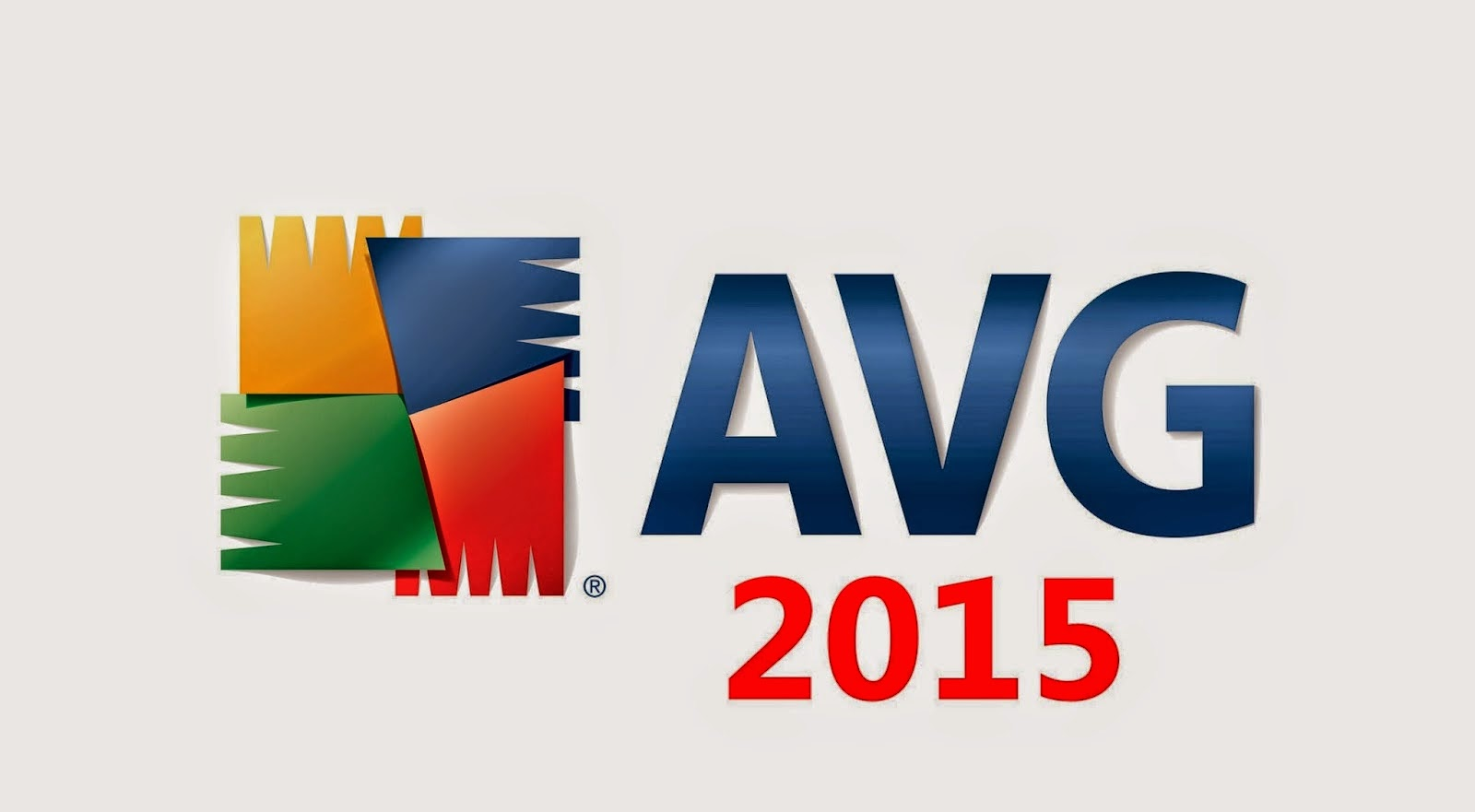AVG Antivirus 2015 Free Edition Download