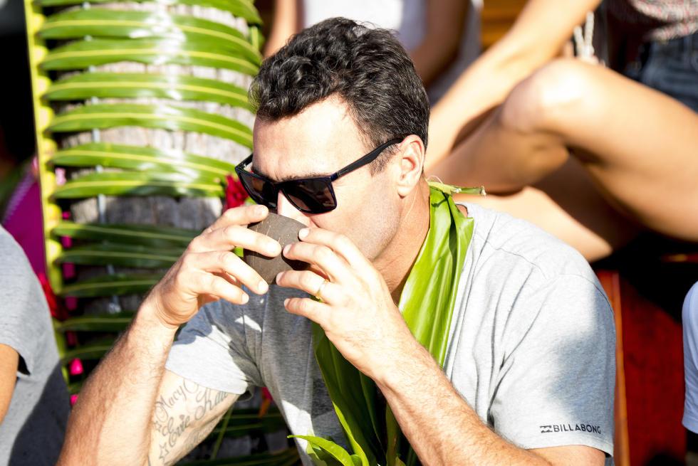 35 Joel Parkinson Fiji Pro 2015 Fotos WSL Kirstin