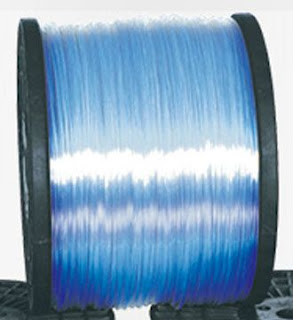 http://www.jlgreenhousesupplies.com/product/plant-wire/polyester-wire.html