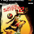 Cheat FIFA Street 2 PS2 Lengkap!!!