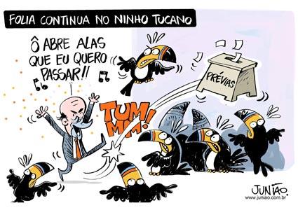 http://4.bp.blogspot.com/-odbcmUMeuV4/T0343cW5xbI/AAAAAAAAF9s/nTgprqiV6rw/s1600/serra-candidato-230212-juniao-humor-politico.jpg