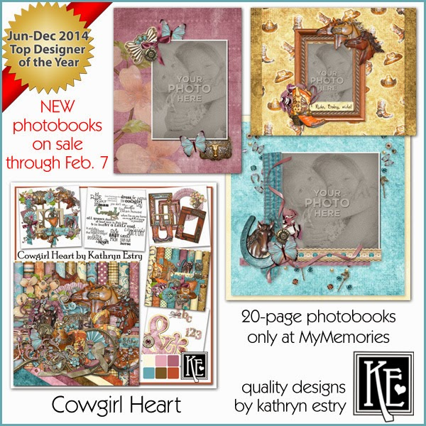 http://www.mymemories.com/store/product_search?term=cowgirl+heart&r=Kathryn_Estry
