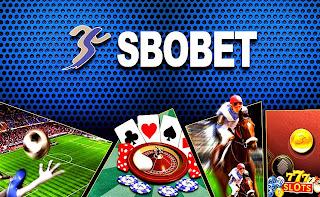 SBOBET-แทงเดิมพันฟุตบอลได้ทุกวันกับ SBOBET