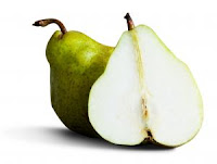 8 Benefits of Pears Fruit For Health