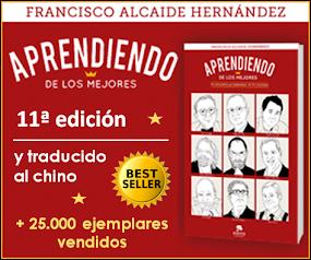 #AprendiendoDeLosMejores