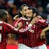 Milan 4, Catania 0: Dodging a Bullet