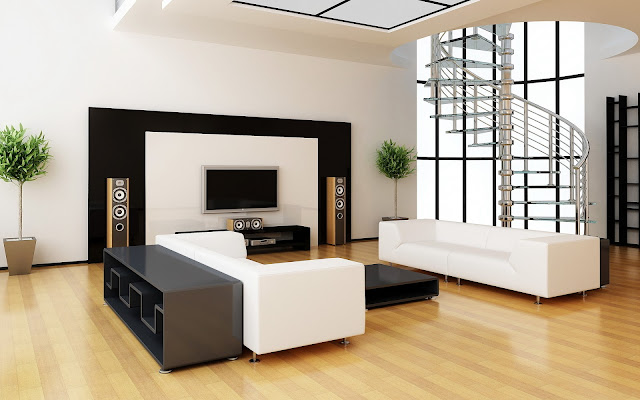 Minimalist interior design lite1