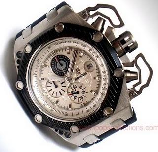 jam tangan branded original,jam tangan kw, jam tangan kw super, koleksi jam tangan