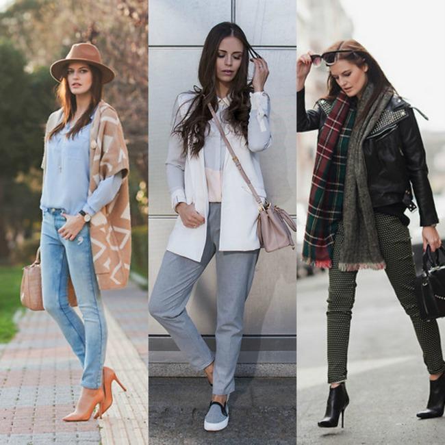 fashion with valentina,fashion with valentina blog,fashion blogger valentina,valentina batrac,outfit inspiration,lookbook,fashion bloggers,style inspiration