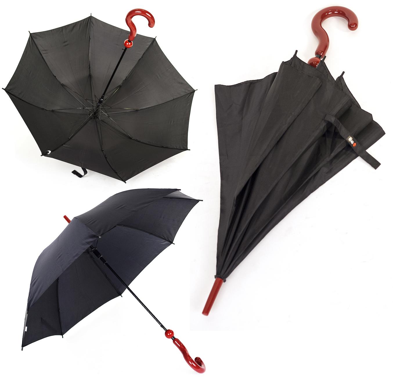 Doctor who umbrella replica