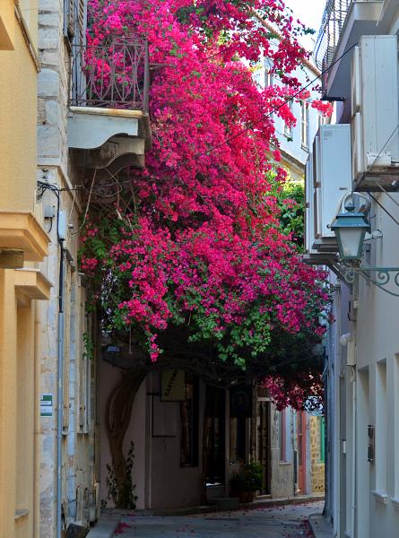 Ermoupolis_street