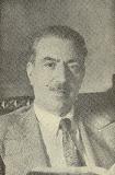 Celso Arévalo Carretero