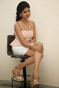 naveena latest glam pics-thumbnail-14