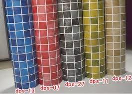 papel adesivo para azulejos con este papel especialse puede renovar y actualizar el aspecto de la cocina y el bao sin necesitad de hacer obra