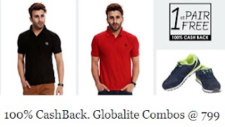 globallite-get-the-1st-pair-of-shoes-free-100-cashback