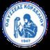 Οδυσσέας Κορδελιού – Εθνικός Φιλιππιάδας 0-2