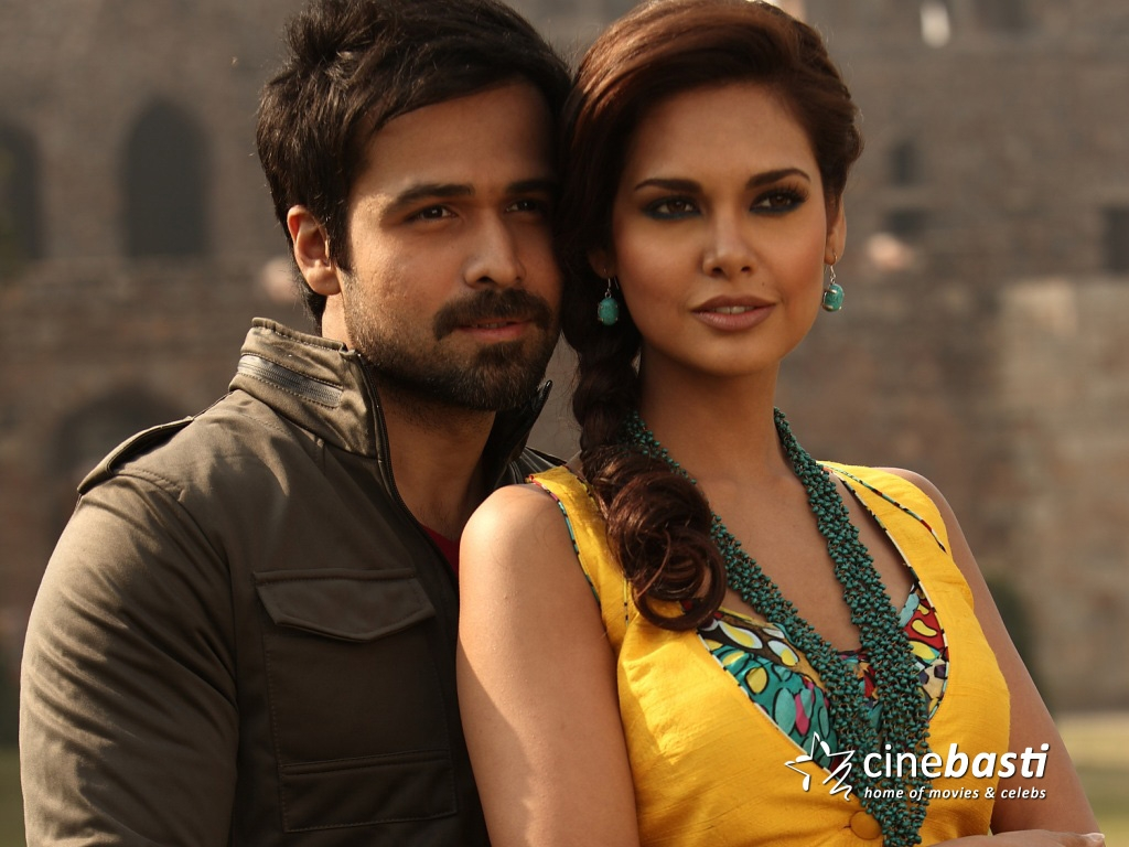 Angel Jannat 2 Movie Review With Trailer