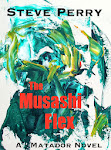 The Musashi Flex