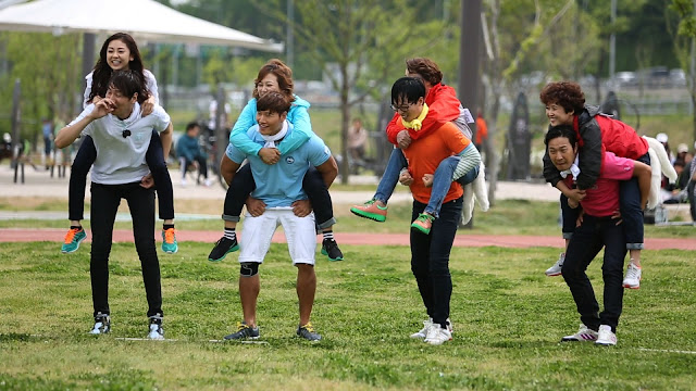 Running Man EP.149 Official Pic 14