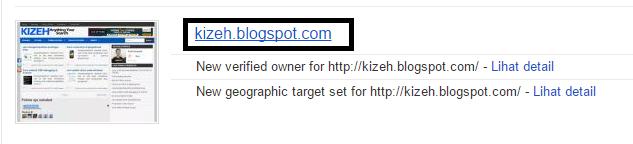 Cara menghapus postingan di blog yang baik