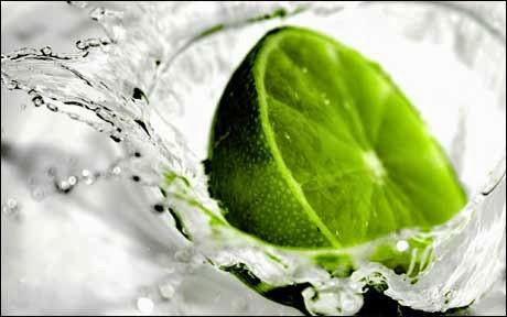Manfaat Jeruk Nipis Untuk Wajah Berminyak Dan Berjerawat