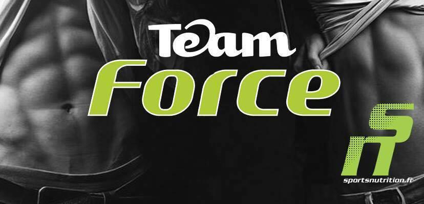 Team Force