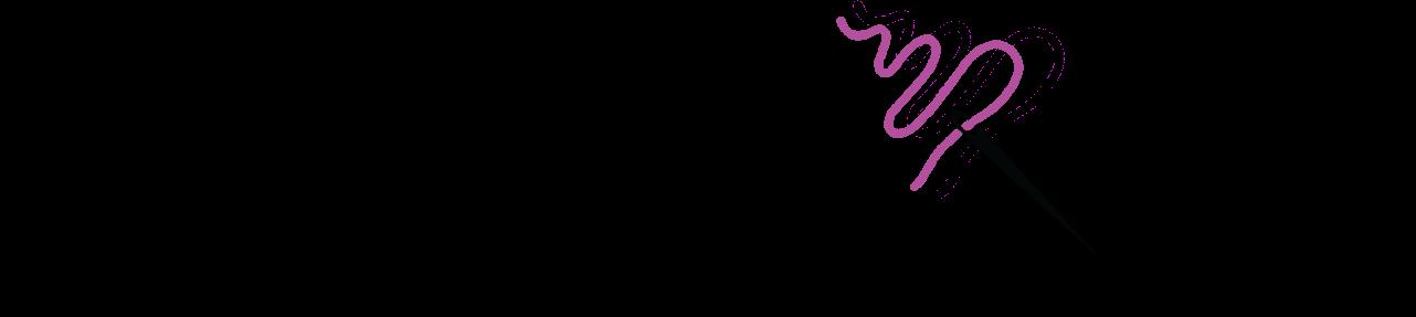 Kamelperd
