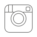 Meitä voi seurata instagramissa
