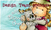 http://magnoliadownunderchallenges.blogspot.it/