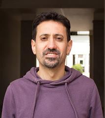 Héctor Cajaraville