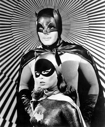 vintage fun gbatman
