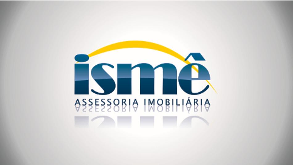 Ismê Imobiliária Campinas - SP
