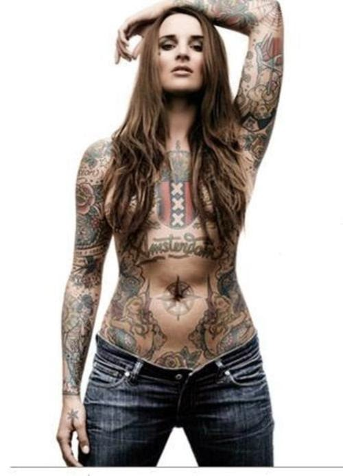 an analysis of the many reasons of people in having a tattoo and a piercing Tattoos and body piercing are the most popular forms of body art in australia  people of all ages and backgrounds are getting tattoos and having different body  body art is a very personal thing, and there are many reasons people choose it   an analysis of research on preventing falls and falls injury in older people:.