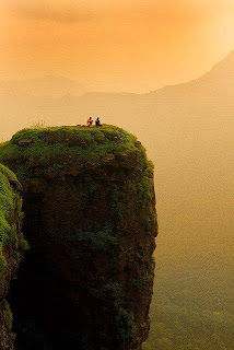 Mahabaleshwar (Best Honeymoon Destinations In India) 1