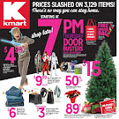 Kmart Black Friday 2015 Black Friday Ad: View Full Ad Flyer