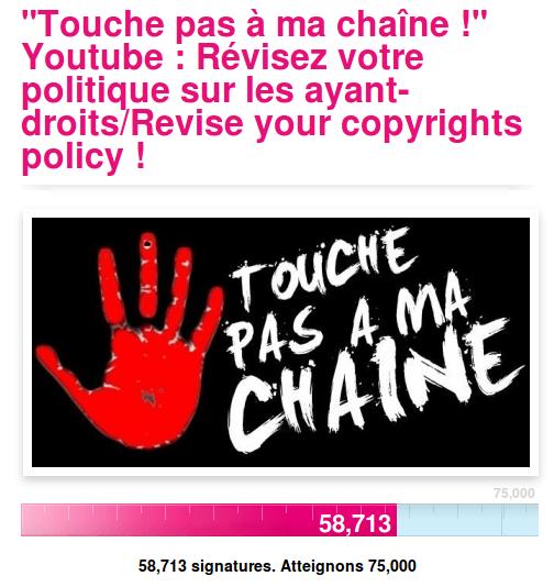 https://secure.avaaz.org/fr/petition/Salar_Kamangar_PDG_de_Youtube_Revisez_votre_politique_sur_les_ayantsdroits/