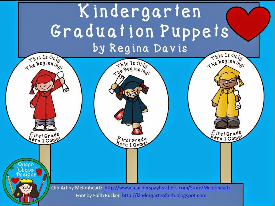 http://www.teacherspayteachers.com/Product/A-FLASH-FREEBIE-Kindergarten-Graduation-Puppets-1269288?utm_campaign=TransactionalEmails&utm_source=sendgrid&utm_medium=email