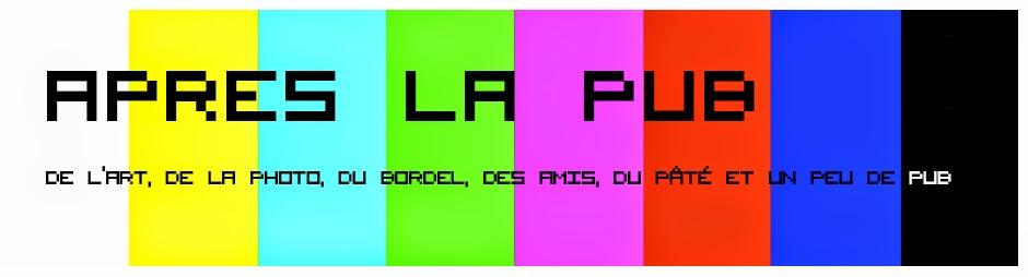 http://www.apreslapub.fr/article-abc-lanore-120462311.html