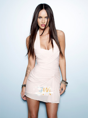 Megan Fox  Cosmopolitan Outtakes  7 Pics  meganfoxtowel meganfoxsummertrends2011cosmopolitan meganfoxcosmopolitanouttakes meganfoxcosmopolitan megan fox outtakes megan fox cosmopolitan photos megan fox cosmopolitan outtakes megan fox cosmopolitan 2011 megan fox cosmopolitan Megan Fox magazine photoshoot lavigne outtakes Hollywood cosmopolitan megan fox cosmopolitan india hot pics celebrities avrillavignelottochina 2