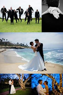Womens Wedding Rings for Sale  Zoara