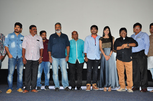 Premikudu movie logo launched,Premikudu movie log,Premikudu movie gallery,Premikudu movie Telugucinemas.in