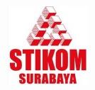 Loker 2013 Terbaru Mei STIKOM Surabaya