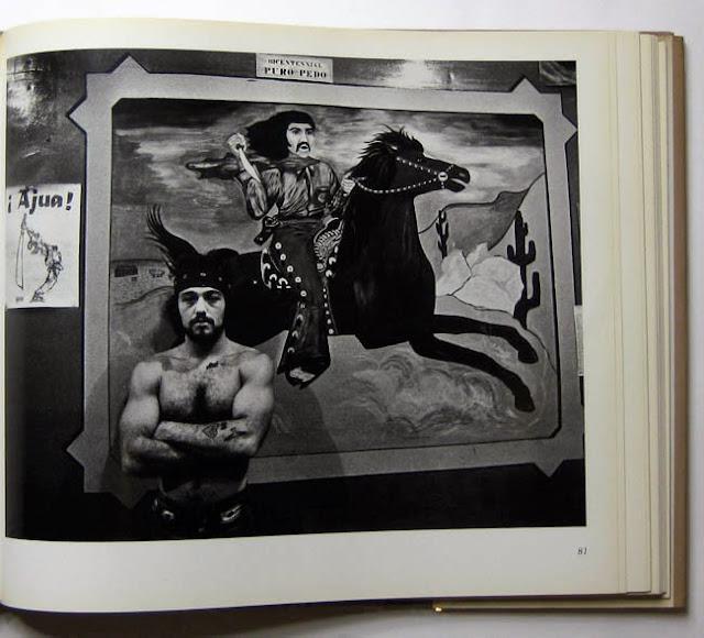 1986 sex document the chikan molester groping dekapai - 1 part 3