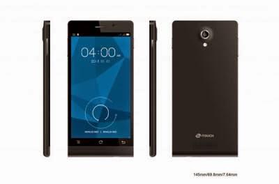 Daftar Harga Handphone K-Touch Terbaru