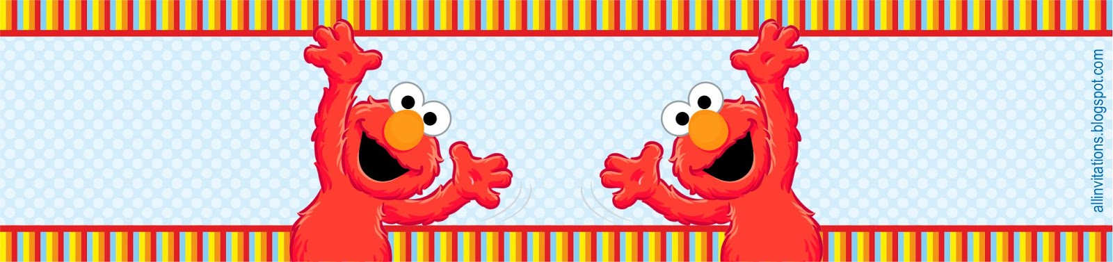 Cookie Monster Invitations is Awesome Sample To Create Best Invitations Ideas