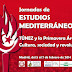 Jornadas de Estudios Mediterráneos: Túnez y la Primavera Árabe